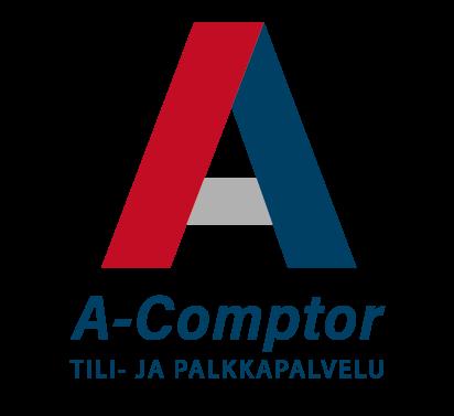Tilitoimisto A-Comptor Oy - Turku