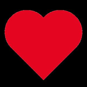 A-Comptor – sydämellistä taloushallintopalvelua yrittäjille ja pk-yrityksille!